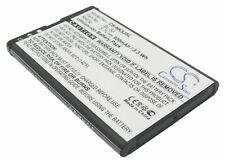 Replacement Battery For Nokia BL-5J 3.7v 900mAh/3.33Wh Mobile,Phone Battery