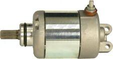 Polaris ATV STARTER NEW 4011801 Outlaw 450 MXR 525 59040001000 PA113 19620
