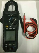 FLIR CM83 Power Clamp Meter