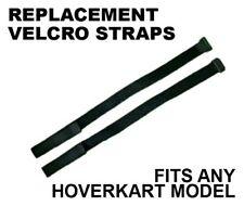 Sangle de remplacement pour Hover Kart Hovercart Sangles Hoverboard Go Kart ...