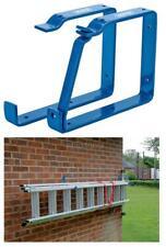 Draper 24808 Lockable Wall Mounted Universal Ladder Lock Security Steel Brackets