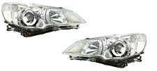 *GENUINE* HEADLIGHT HEAD LAMP for SUBARU OUTBACK LIBERTY 9/2009 -2012 PAIR LH+RH