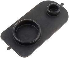 Brake Master Cylinder Cap Gasket Dorman 42074