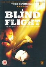 Blind Flight [DVD] [2004] By Ian Hart,Linus Roache,John Furse,David Collins,E.