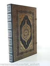 Matthäus Merians Kupferbibel - Biblia 1630  - AT - Faksimile - Coron - 2005