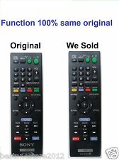 Remote Control For Sony RMT-B119A RMT-B118A RMT-B117A BDP-S790 Blu-ray BD Player