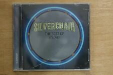 Silverchair  ‎– The Best Of Volume 1   (C222)