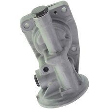 McFadden Engine Oil Pump-Stock Melling M-100