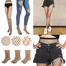 Women Pantyhose Socks Tights Stockings Opaque Sheer Hosiery Hose S, M, L Size