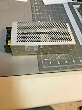 Nemic Lambda 12V RWS100A-12/A Power Supply