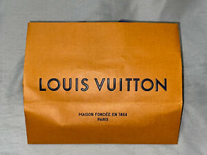 Louis Vuitton Pocket Organizer Damier Graphite Canvas N63257 Brand New!