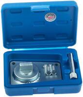 Zahnriemen Wechsel Diesel Motor Werkzeug Satz Opel Antara Chevrolet Captiva 2.0