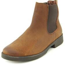 Botas de mujer marrón Coolway