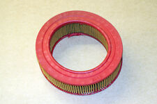 FORD ZEPHYR 4 MK3 4 CYLINDER 1962 - 1966 NEW AIR FILTER (AF1)