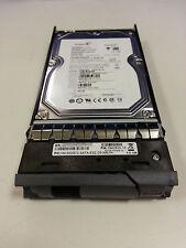 NetApp X310A-R5 500GB 7.2K RPM SATA Hard Drive for DS4243 Disk Shelf Qty Avail