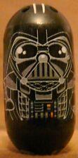 Mighty Beanz Star Wars #80 DARTH VADER Bean Mint OOP
