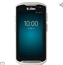 Zebra Handheld Bar Code Scanner Tc56Cj