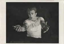 James DEAN - collection portraits de cinéma 2