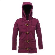Manteaux, vestes et tenues de neige en fourrure pour garçon de 2 à 16 ans
