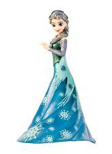 Frozen Elsa EisköniginTortendeko Sammel- und Spielfigur 15 cm ❤ Walt Disney ❤