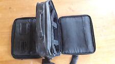 """Sacoche TARGUS pour Portable 17"""" - Double poche"""