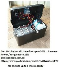 Hydrogen HHO generator plans-+-++-MAKE HYDROGEN GENERATOR USING THESE PLANS+-
