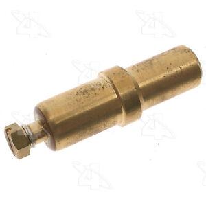 Engine Coolant Temperature Sender-Temperature Unit 4 Seasons 37446