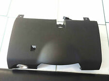 2013 Dodge Ram 1500 Steering Column Opening Cover OEM 1WQ351X9AC