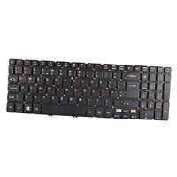 Keyboard UK for Acer Aspire V5 V5-531 V5-531G V5-551 V5-551G V5-571 V5-571G