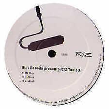 Tool 2005 Vinyl Records
