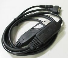 USB Data Cable CA 70 For Nokia 9500 N70 6680 N80 9500 E61i N90 6670 N71 E63 N93i