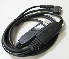 USB Data Cable CA 70 For Nokia 9500 N70 6680 N80 9500 E61i N90 6670 N71 E63 N93i