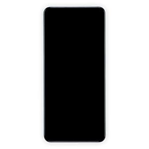Original Samsung Galaxy A32 5G (SM-A326B/DS) Display