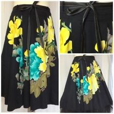 Cotton Flippy, Full Skirts Size Petite for Women