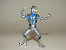 Fake Dyna Figure from Ultraman Charaegg Gashapon Set! Godzilla