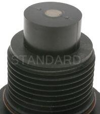 Auto Trans Speed Sensor Standard SC124 fits 91-02 Saturn SL1