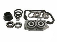 VW Golf 5 (1K1) 1.6 FSi 0AG Gearbox OEM Bearing & Seal Rebuild Kit GVV HBM JHY