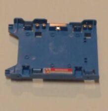 """DELL OptiPlex 3020 7010 7020 9010 9020 790 990 3010 R494D 2.5"""" Hard Drive Caddy"""