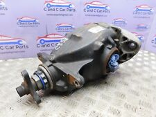 BMW 1 2 3 SERIES 3.08 RATIO REAR DIFFERENTIAL DIFF F20 F21 F22 F30 7605591