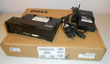 Laptop Docking Stations for Dell Inspiron