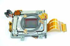 Olympus E-510 / EVOLT E-510 CCD Image Sensor Replacement Repair Part