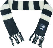 Geelong Cats Official AFL Baby Scarf