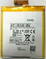 GV40 New Battery for Verizon Motorola Z Droid Force XT1650-02 SNN5968A 3490mAh