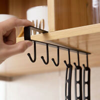 Bearing stronger Free of punch Storage Shelf Hanging Cap Paper Shelves Kitchen I
