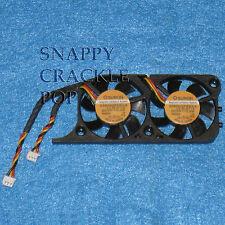 New OEM Dell Latitude C800 C810 C840 CPU Laptop Cooling Fan GM0503PEB2-8 6F858