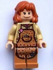 LEGO - HARRY POTTER - Molly Weasley - MINI FIG