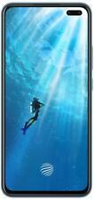 New Launch Vivo V19 Unlocked Dual SIM-4G LTE-8GB RAM-6.44inch FHD+ Display-128GB