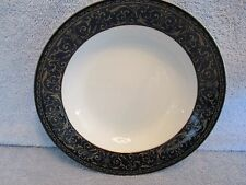 NEWCOR CHINA Rimmed Soup Bowl TITANIC INSPIRED  EXC