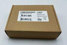 Dell Optiplex WiFi Wireless Network Antenna Cable cn-0m4p6t-teq00