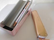 New Ted Baker London Touchscreen Pen and Case Set